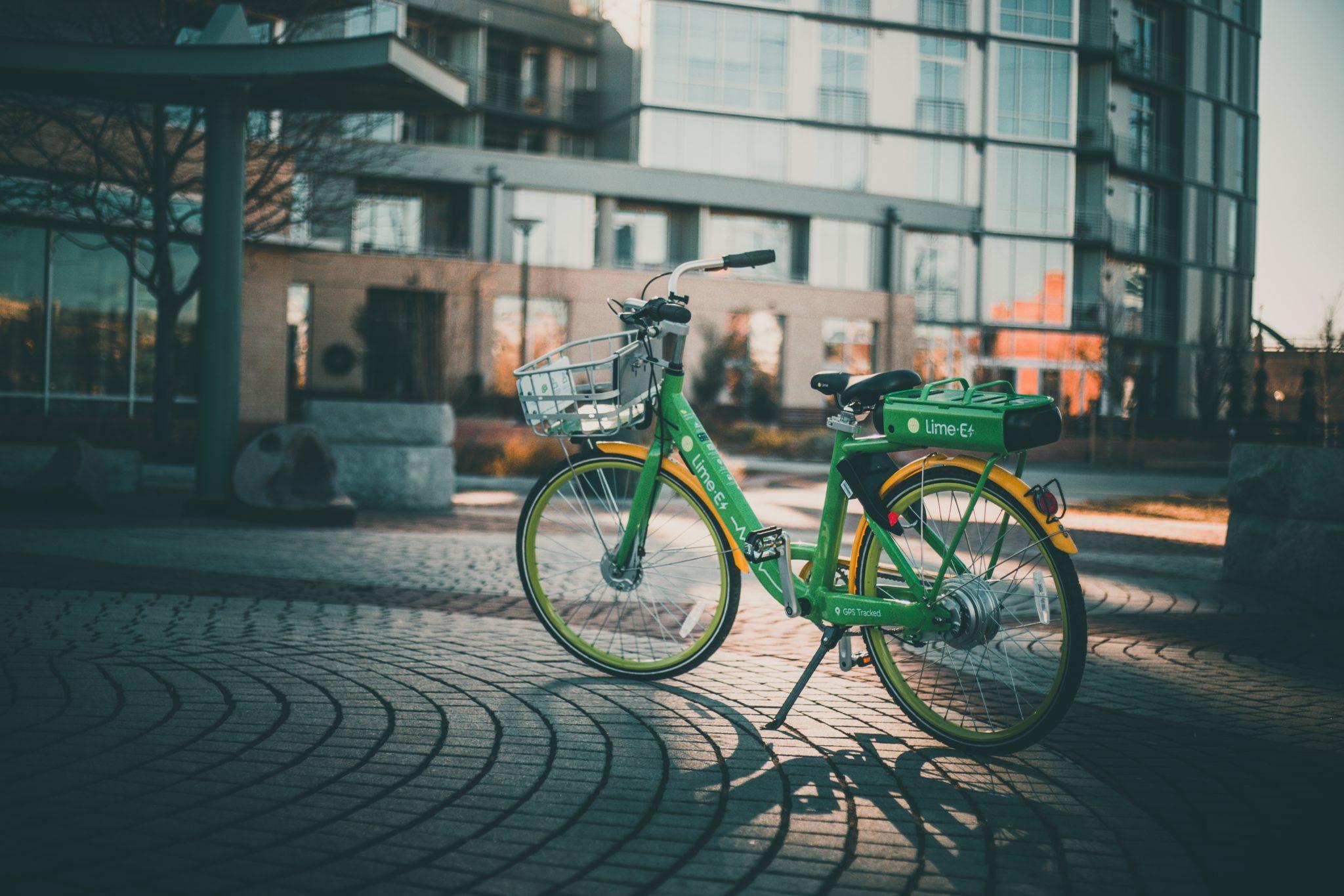 Ebikes intro electric bikes